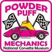 Powder Puff Mechanics Course