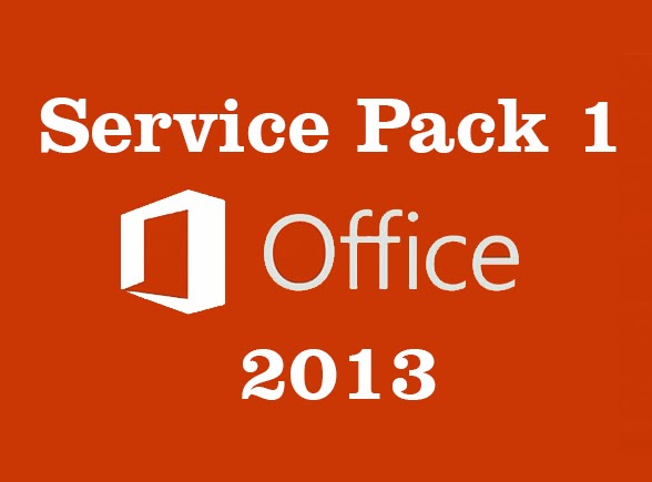 Microsoft publica el service pack 1 sp1 de office 2013 visio 2013 project 2013 y sharepoint - Pack office home and business 2013 ...