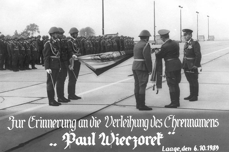 east german cap