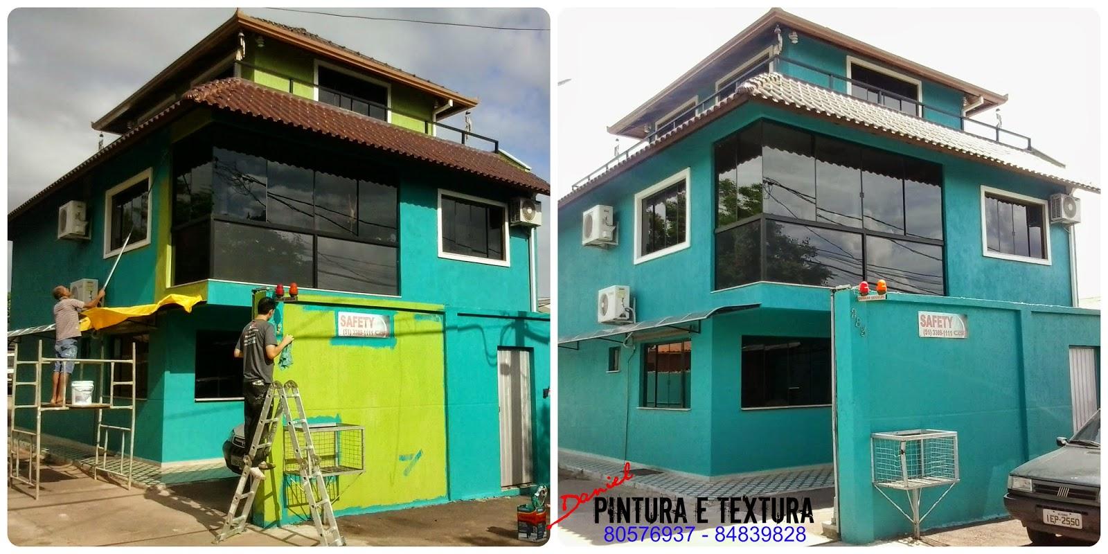 Texturas pinturas grafiato pintura de casa verde - Pinturas para la casa ...