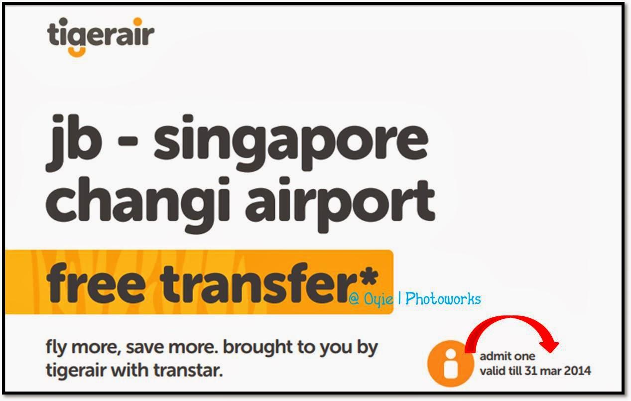 online dating johor bahru Gay muar, malaysia chat is 100% free and you will never be charged to chat navigation home chat dating  putrajaya, cyberjaya, johor bahru, puchong, , , .