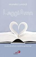 La Rubrica Di Mariella Lunardi >>> librerialiberalibro.over-blog.it