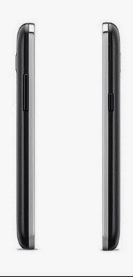 Harga Samsung Galaxy Avant (SM-G386)
