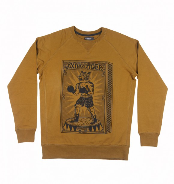 https://grafitee.es/shop/sudaderas/1183-sudadera-boxing-tiger.html