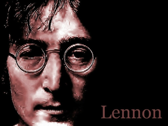 John Lennon's Pact with Satan