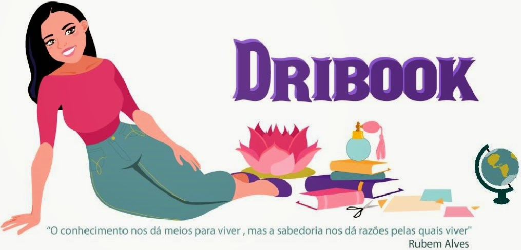 Dribook