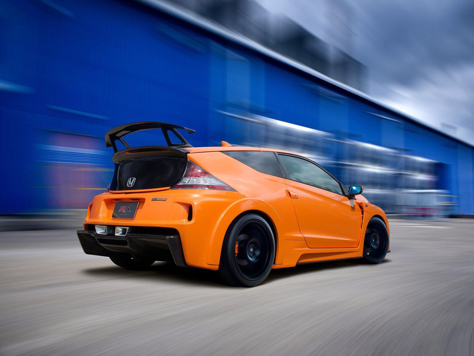 http://4.bp.blogspot.com/-Z6niE055loM/TkvKCJWDKGI/AAAAAAAACr0/jjpPMIElM8I/s1600/Honda-CR-Z_Mugen_RR_Concept_japanese-car-wallpaper_3.jpg