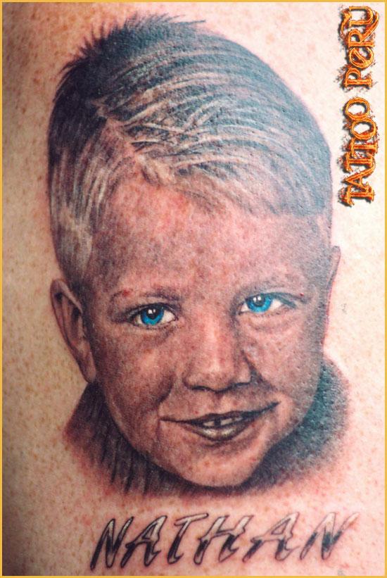 ¿En que parte del Cuerpo se puede Tatuar?. 01_tatuajes