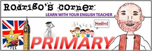 http://elrincondemihijo.blogspot.com.es/p/primary-primaria.html