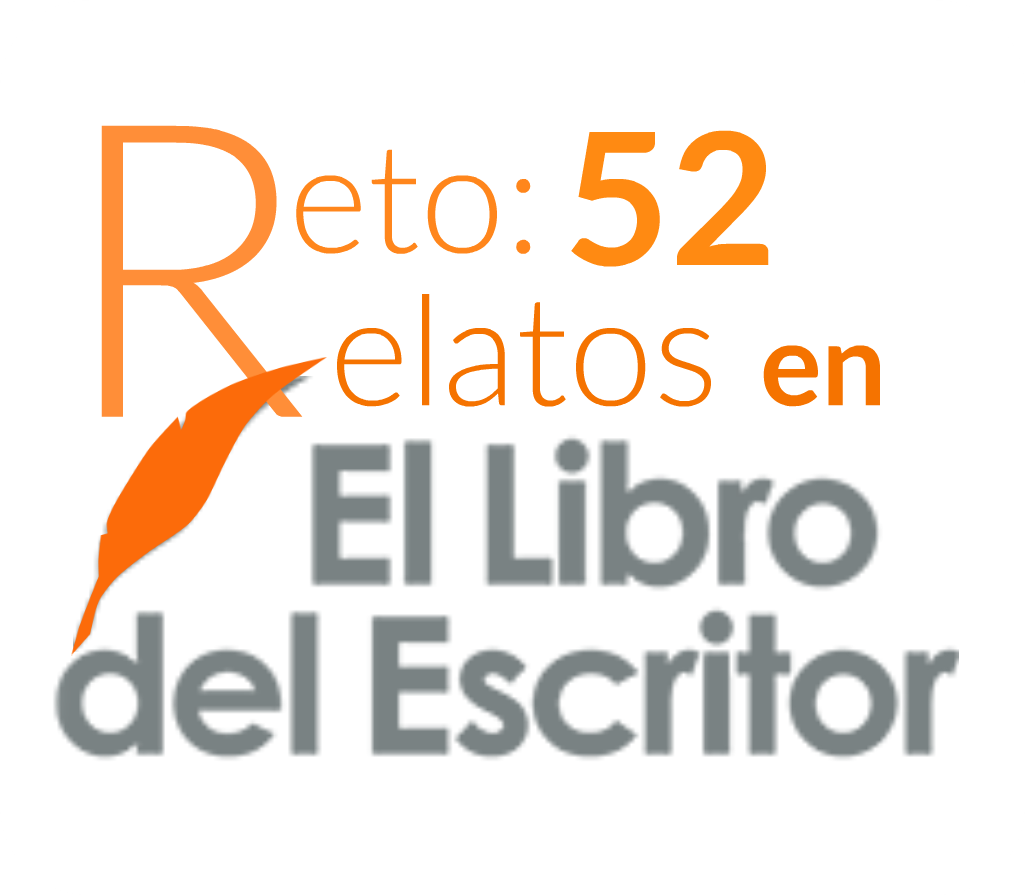 ¡Reto: 52 relatos!