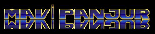 MAVİ PANJUR, PANJUR, 0532 245 00 78