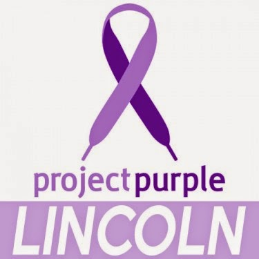 Project Purple Lincoln