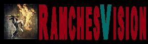 RamchesVision