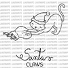 https://www.etsy.com/nl/listing/251474576/digital-stamp-santa-claws-digital-stamp?ref=related-2
