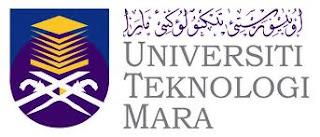 Jawatan Kosong Universiti Teknologi Mara (UiTM) - 31 Oktober 2012