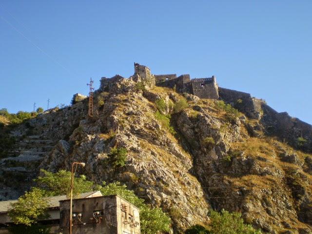 Staraya-Elektrostanciya-Kotor