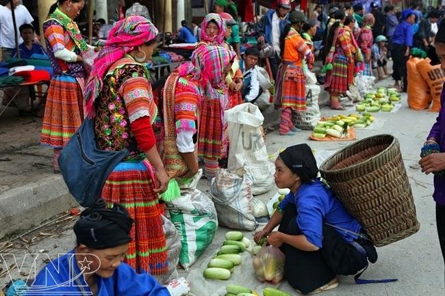 Voyages au vietnam et ailleurs reportage photo les for Acheter maison au vietnam