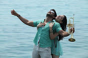 Tadakha Movie latest photos Gallery-thumbnail-7