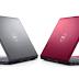 Dell Vostro V5560 Core-i5 Price BD and Full Details