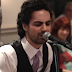 Watch how this best man delivers the best wedding speech