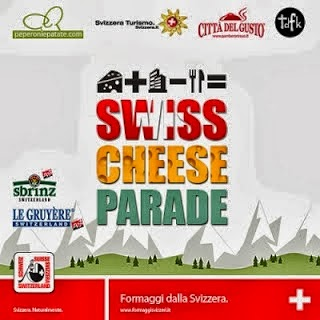 contest swiss-cheese-parade