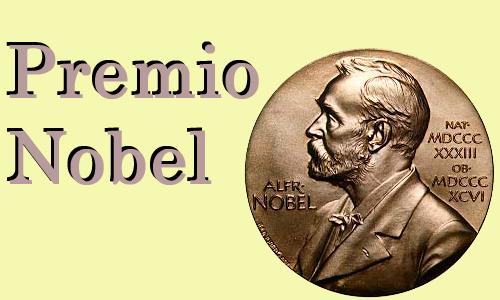 yunus premio novel de la paz: