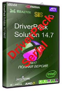 DriverPack Solution Full Edition Free Download