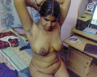 nude brown latina fucked