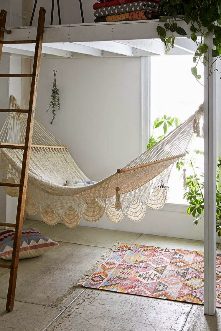in some small room situations a loft bed would also open up floor space for much more important uses like hanging a hammock  the wood frame would be able     gypsy yaya  white  u0026 wooden loft beds  rh   gypsyyaya