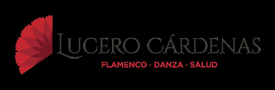 ESCUELA DE FLAMENCO LUCERO CÁRDENAS