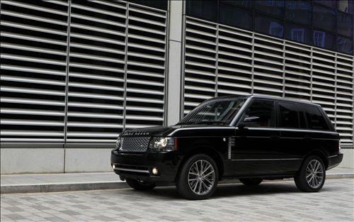 http://4.bp.blogspot.com/-Z76j0nchhtE/Tf7yoHD80EI/AAAAAAAAAu0/ebFXmFapIPY/s1600/Land-Rover-Range-Rover-Autobiography-Black-2011-review.jpg