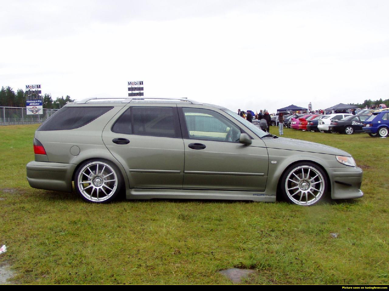 http://4.bp.blogspot.com/-Z76y66jygNQ/TpaXWWRnaiI/AAAAAAAABic/VNKlHNxLrHk/s1600/Saab-95-Sport-Estate-1.jpg