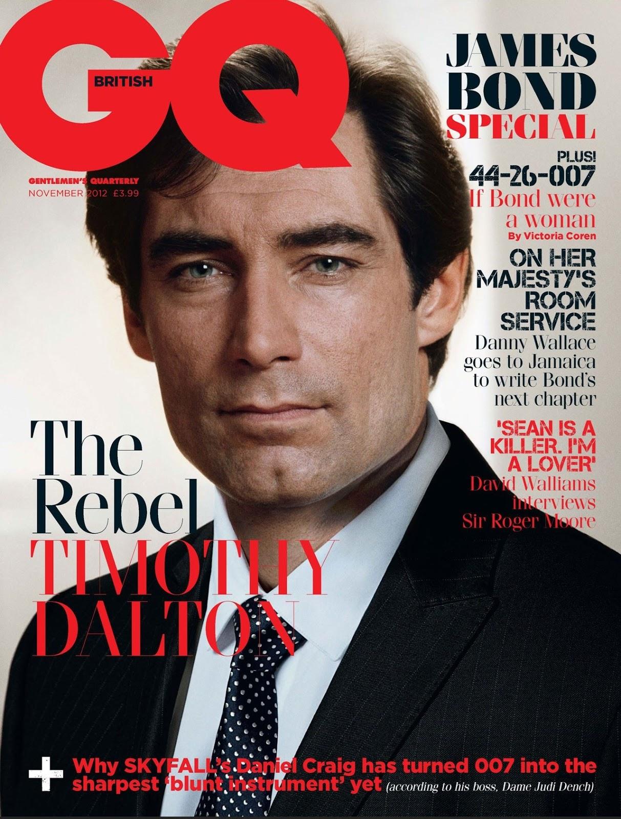 http://4.bp.blogspot.com/-Z77KQNuEo4E/UJXUDhk7yNI/AAAAAAAAy7A/08j6KMDIStM/s1600/British-GQ-November-2012-James-Bond-Cover-6.jpg