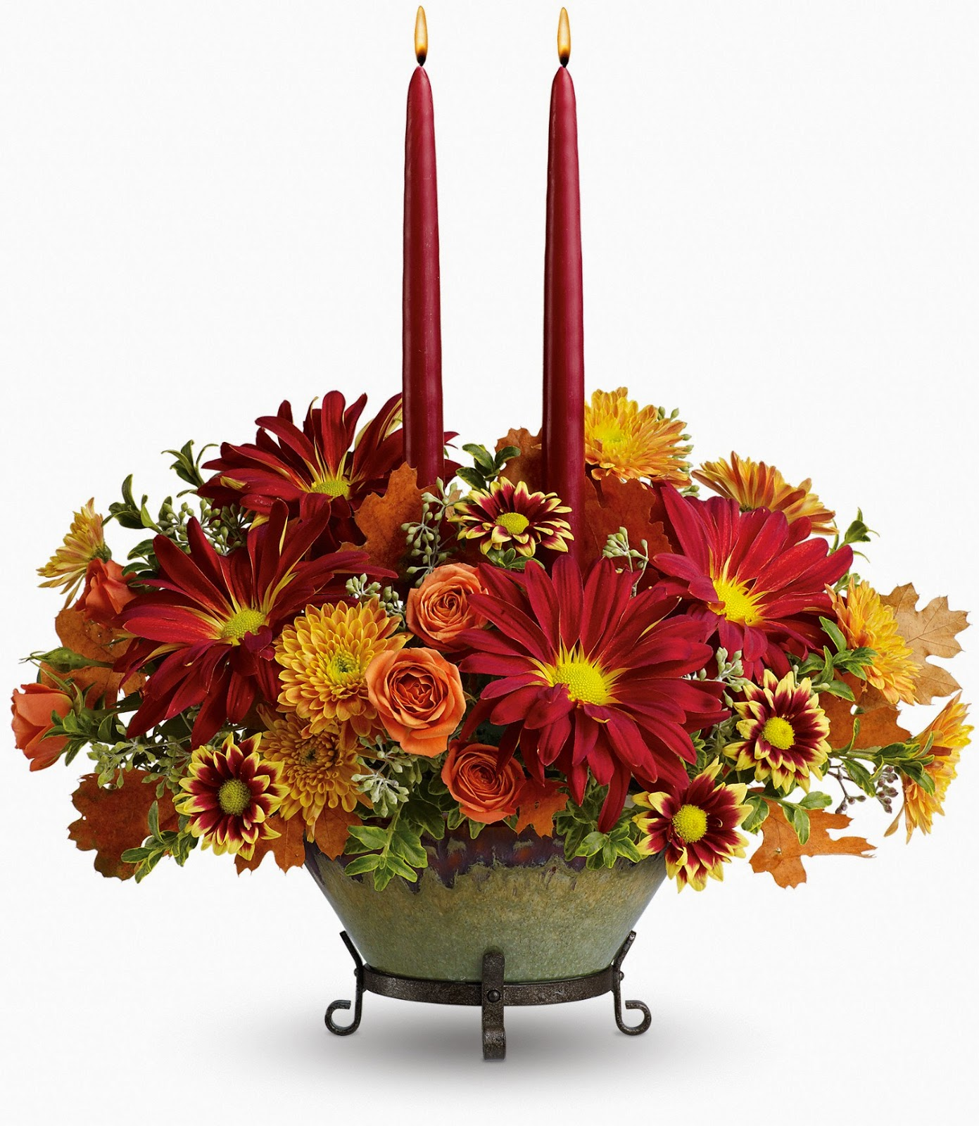 http://www.larose.com/the-florist/send-holiday-flowers/order-thanksgiving-flowers/send-the-tuscan-autumn-centerpiece/