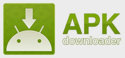 How to Download APK From Google Play to PC