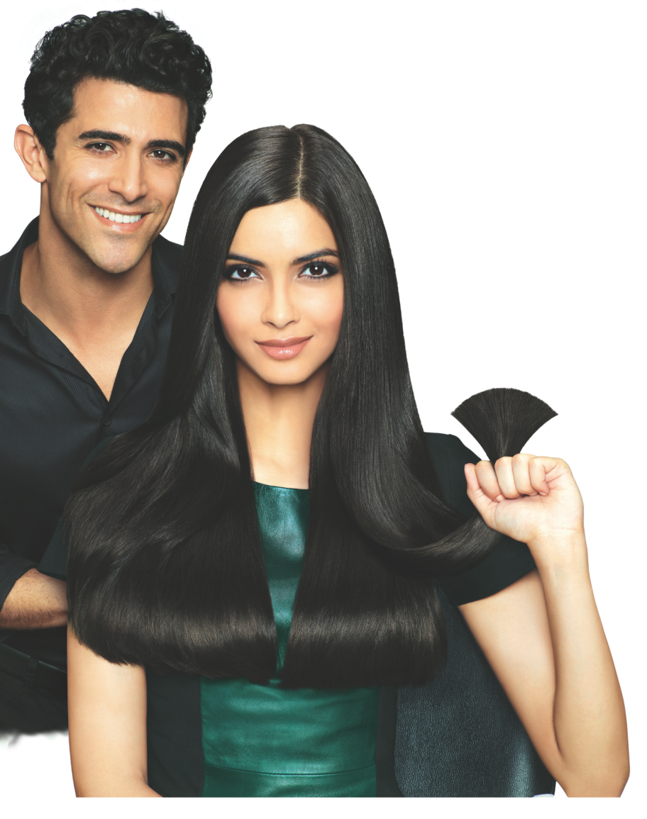 Tresemme Split Remedy Range - Product, Pictures and Price