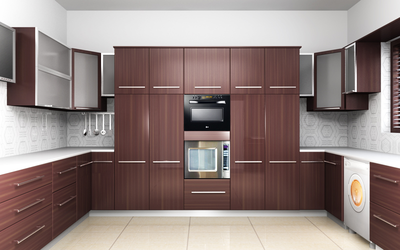Elegant ... UPVC Window, Wooden Cupboard And Many More Products.we Are The Interior  Designer In Coimbatore.our Products Are Modular Kitchen,PVC Modular ...