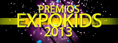 talento-Premios-8va-Versión-Expokids-Colombia