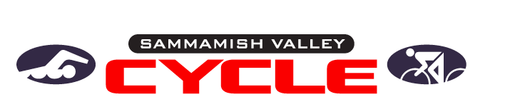 Sammamish Valley Cycle