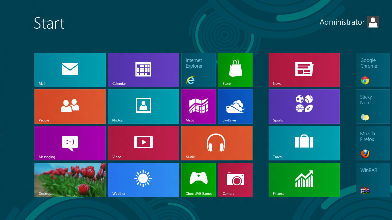 Computer web programming windows 8 tutorial call application well and where the start button as in previous windowa the windows 8 start button forget the name because it is designed for mobile devices display the baditri Images