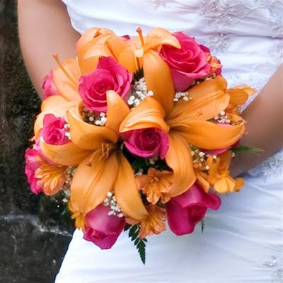 best flowers in the world wedding flowers hawaii. Black Bedroom Furniture Sets. Home Design Ideas