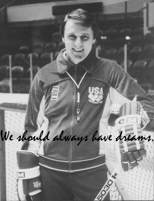 herb brooks leadership style Definition of brooks, herb herb brooks 1937-american hockey because each style has its own formatting nuances that evolve over time and not all information.