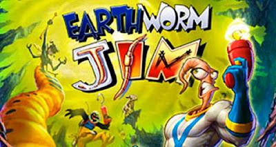 http://4.bp.blogspot.com/-Z7Ca6gsOtMY/TjWXbzUulLI/AAAAAAAAAKw/IGTJJdvm_bI/s400/Earthworm+Jim+240x400+mobile+Java.jpg