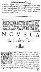 las_dos_doncellas