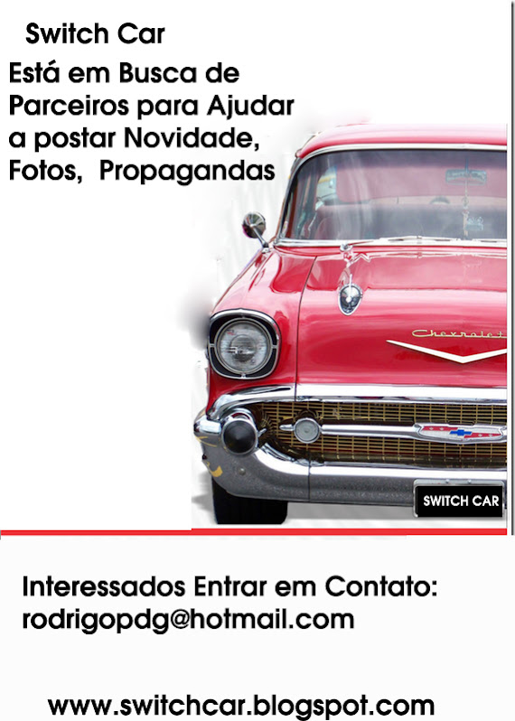 Carro do Dia