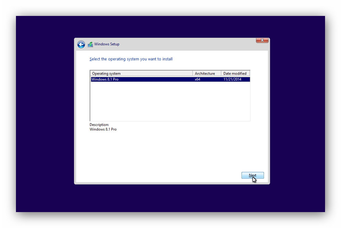 Windows_8.1_Pro_x64_010_VirtualBox.v5.0.2.jpg