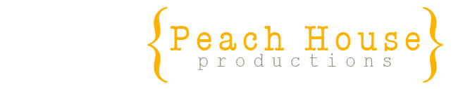 Peach House Productions