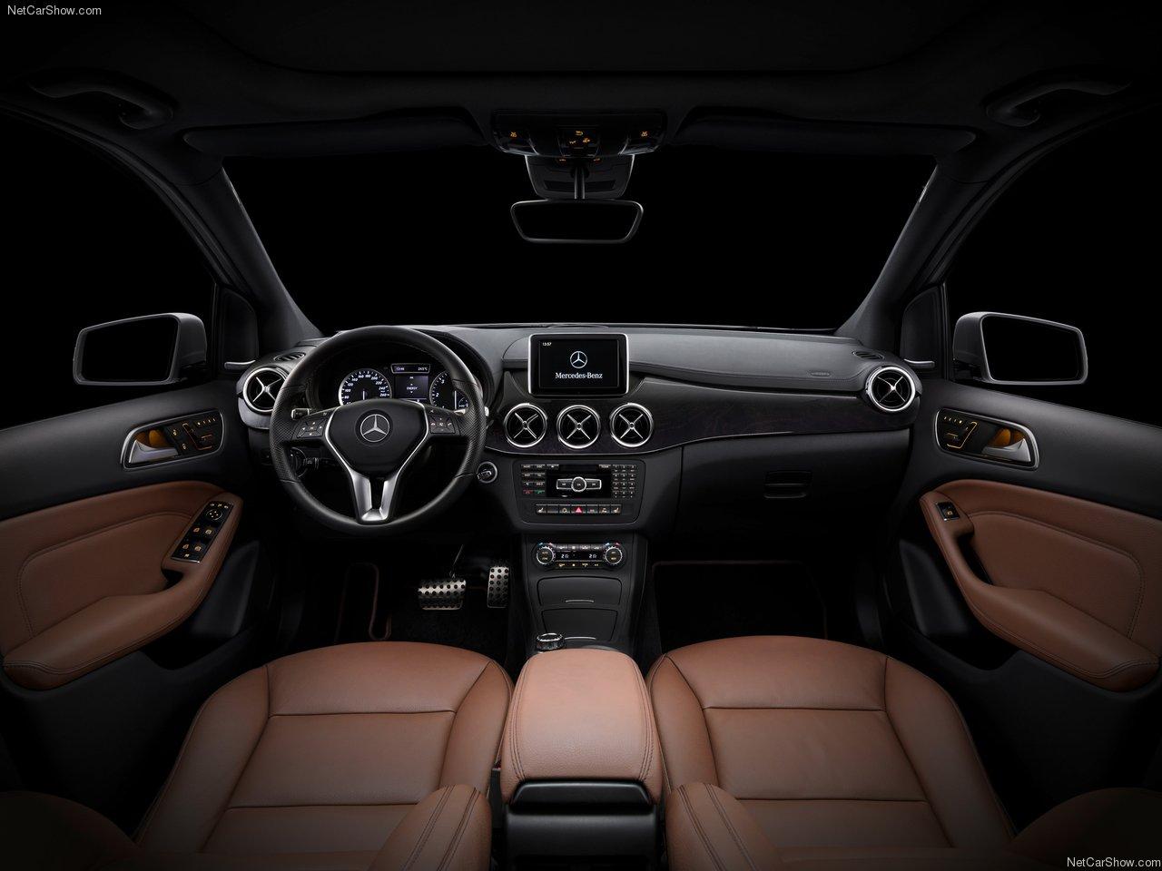 http://4.bp.blogspot.com/-Z7FVz3uKgY4/ToY74hwpqjI/AAAAAAAADTg/ENqnGp9pqyM/s1600/Mercedes-Benz-B-Class_2012_1280x960_wallpaper_25.jpg