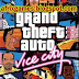 Download Games GTA Grand Theft Auto Vice City Full Version