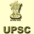 UPSC Central Police Forces Assistant Commandant